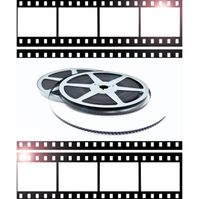 Transfert de films.png