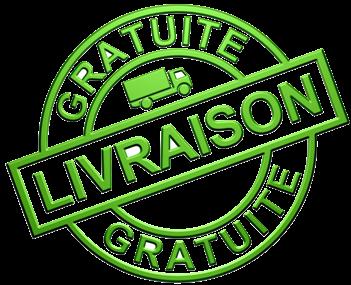 LIVRAISON GRATUITE A DOMICILE.png
