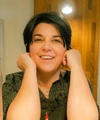image de profile de Béatrice