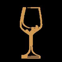 Image de la categorie Boissons de Consommez Sénas
