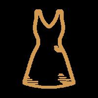Image de la categorie Mode Femme de Consommez Sénas