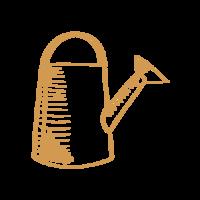 Image de la categorie Jardin de Consommez Sénas
