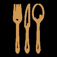 Image de la categorie Alimentation de Consommez Sénas