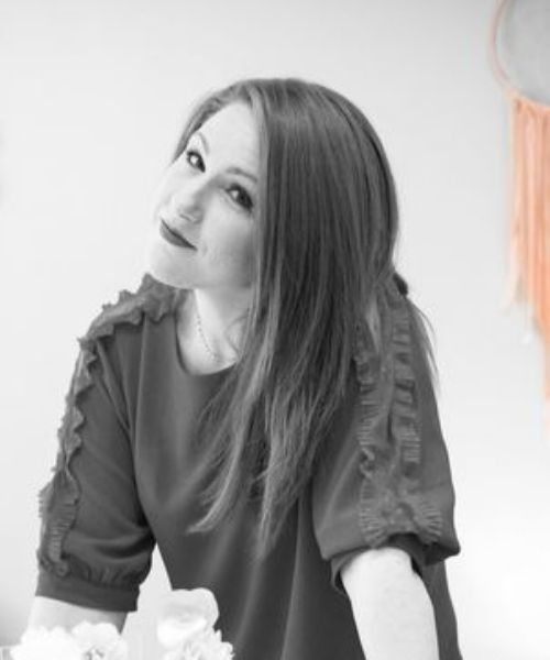 image de profile de Angelique