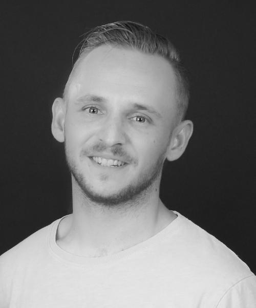 image de profile de Thomas