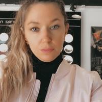 image de profile de Julie