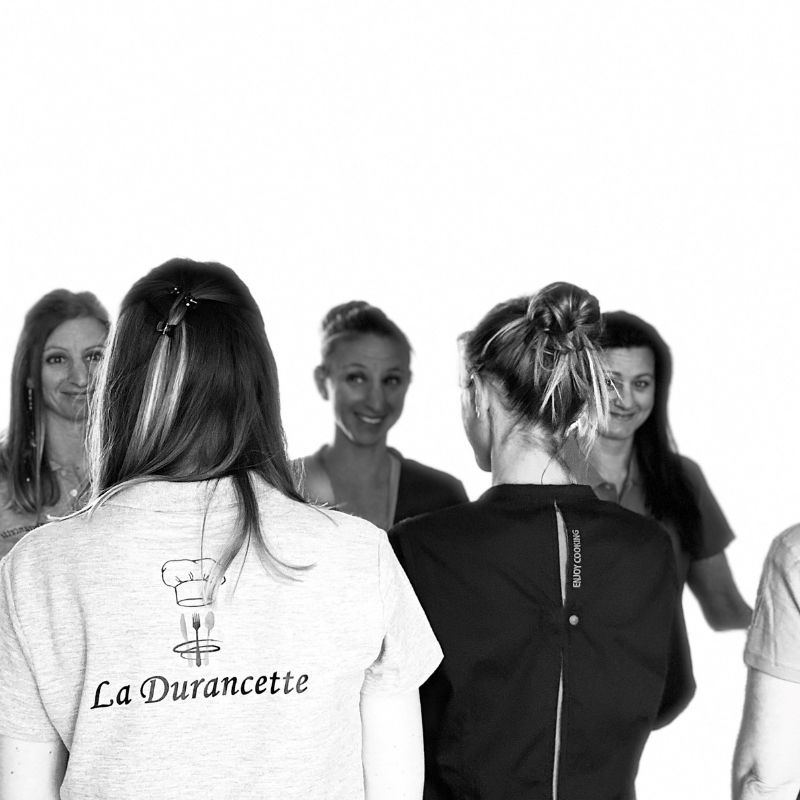 image de profile de Mélanie & Mylène