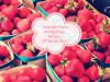 logo Isaanah Fruits & Légumes