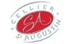 logo Cellier Saint Augustin