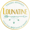 logo Lounatine