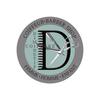 logo Diminu-Tif
