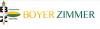logo Boyer Zimmer