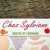 logo Chez Sylviane