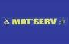logo Mat'Serv
